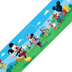 Mickey Mouse behangrand