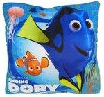 Finding Dory kussen