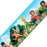 Disney Fairies behangrand
