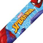 Spiderman behangrand