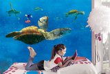Finding Nemo behang XL Vriendjes