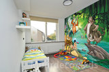 Jungle Book behang XL