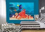 Finding Nemo behang