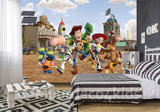 Disney Toy Story fotobehang XL