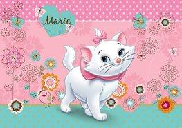 Disney Marie fotobehang XL