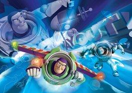 Toy Story fotobehang Buzz XXXL