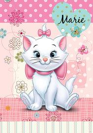 Marie fotobehang L1 Aristocats