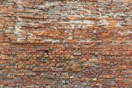 Bricklane vlies fotobehang XL