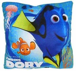 Finding Dory kussentje