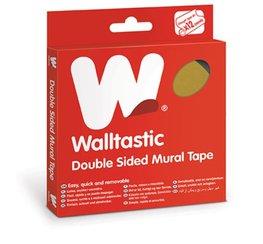 Walltastic dubbelzijdig tape