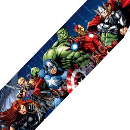 Avengers behangrand II