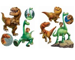 Good Dinosaur muurstickers L