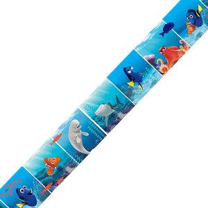 Finding Nemo behangrand II