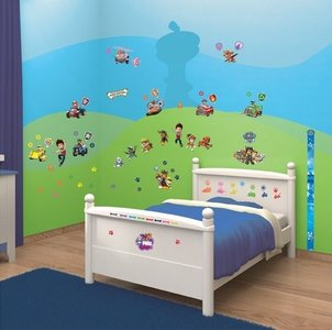 https://www.muurdeco4kids.nl/Files/3/6000/6141/ProductPhotos/MaxContent/279954947.jpg