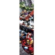Avengers poster banner