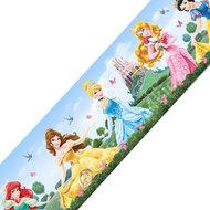 Disney Princess behangrand