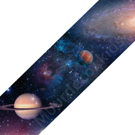 Universe behangrand